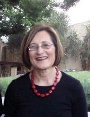 Christine Anthonissen